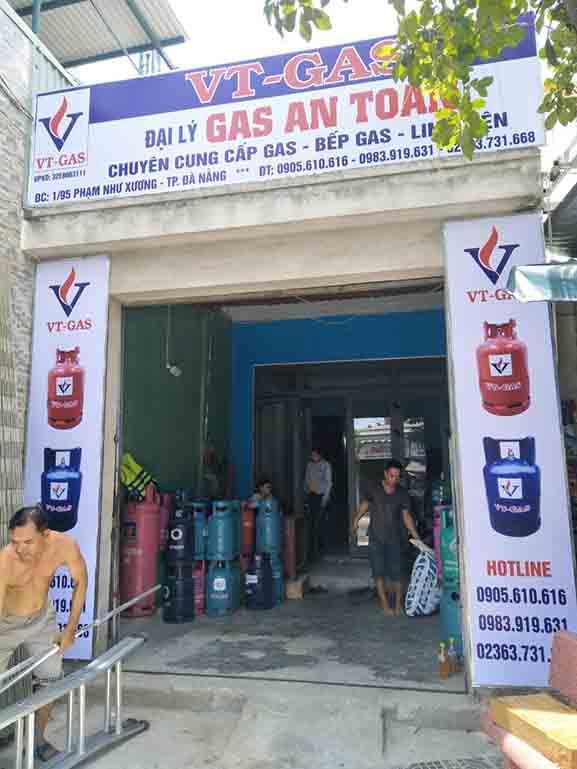 In quảng cáo ở Quận Hải Châu Đà Nẵng